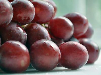 столовый виноград