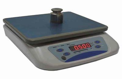 Средний вес барана