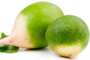 Зеленый сорт